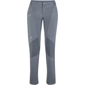 Marmot Scrambler Pants Damen steel onyx